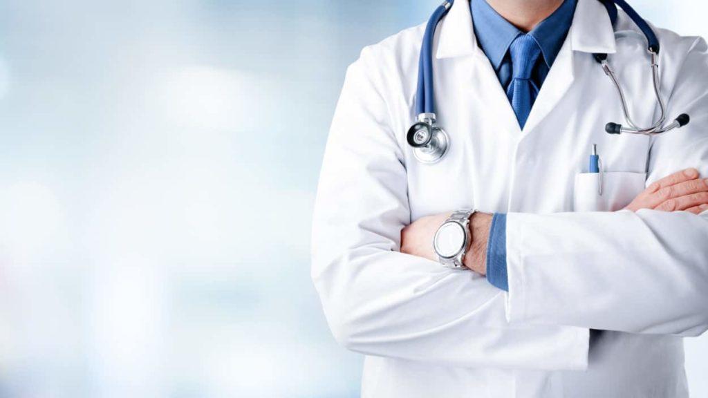 annonces médicales - algologie