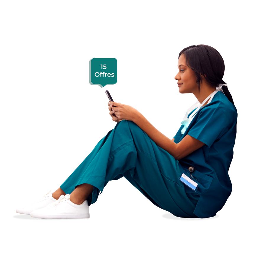 annonces_médicales-medworks