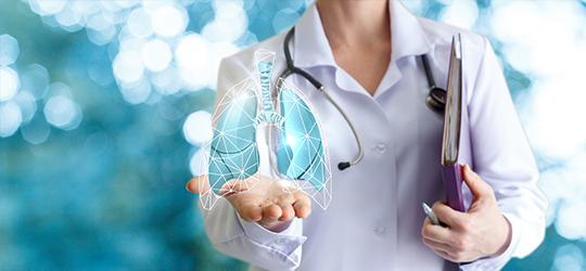 salaire radiologue