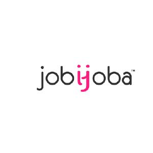 logo jobijoba-recrutement médical